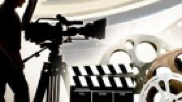 Film Çevirme