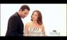 Git Diyemem- Ezo – (Feat. Rafet El Roman) 2014