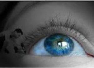 Göz Ağrısı