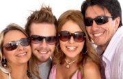 Güneş gözlüğü seçmenin püf noktaları