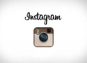 Instagram'da en çok kullanılan tag'ler