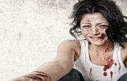 Kadına Şiddete HAYIR