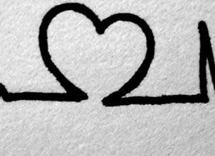 Ey Aşk ! Af diliyorum senden…