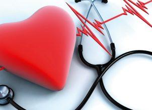 Kalp ameliyatı olan hastalara uyarı