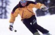 Kayakçı