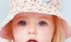 Kız Çocuğu