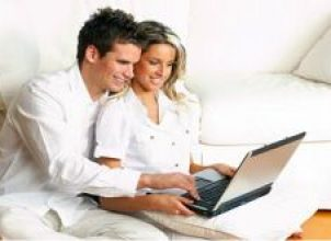 Kocanızı Evde Tutmanın 15 Yolu