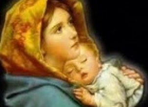 Meryem Suresi