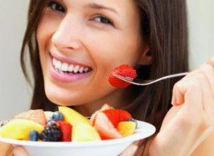 Meyve Diyeti İle Hem Zayıflayın Hem Yenilenin