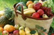 Meyve Kurdu