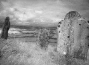 Mezarcı