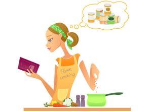 Mutfakta işinizi kolaylaştıracak pratik bilgiler