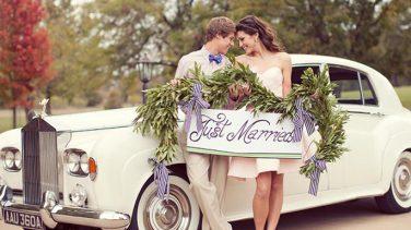 Mutlu evliliklerin 5 sırrı