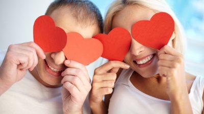 Mutlu İlişki İçin 10 İpucu