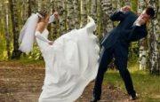 Bir erkeğin ağzından mutlu evlilik sırları :)