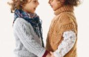Oğul ve Kız