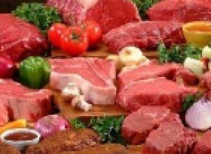 Öküz eti