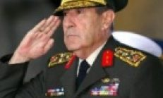 Orgeneral