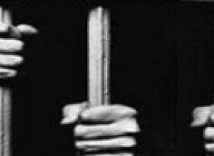 Parmaklık
