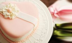 Pasta Yapmanın Püf Noktaları…
