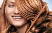 Saçların uzamasını sağlayan yöntemler