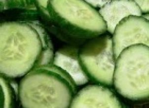 Salatalık