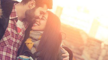 Okumaya Değer Bir Aşk Hikayesi