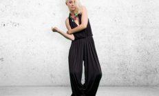 Sezonun öne çıkan trendi: Tulum modası