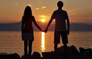 Sizin İlişki Tipiniz Hangisi?