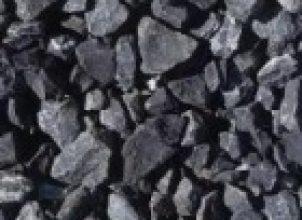 Taş Kömürü