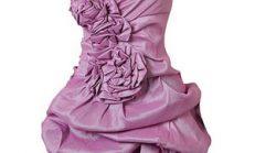 Bayan Mezuniyet Kıyafetleri