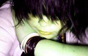 Emo MSN avatarları, Emo Resimleri