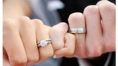 İşte mutlu evliliğin formülü!
