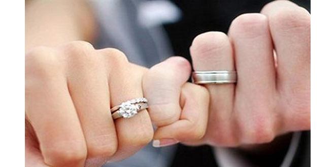 Uzmanlardan çarpıcı evlilik açıklamaları