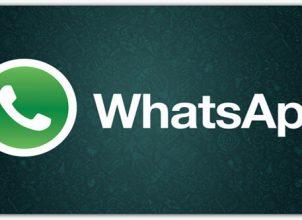 Whatsapp evliliği öldürüyor