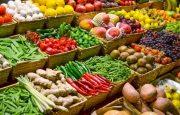 Hastalıktan koruyan besinler