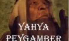 Yahya ( a.s )