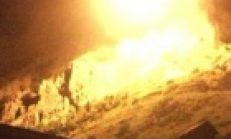 Yaylım Ateş