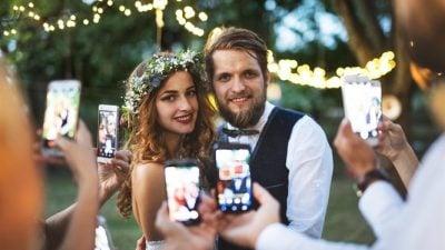 Yaz Düğünleri İçin Tavsiyeler
