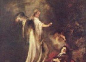 Yunus Peygamber